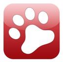App Logo Large